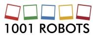 1001Robots