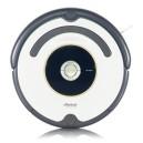 Robot Aspirador Roomba®620