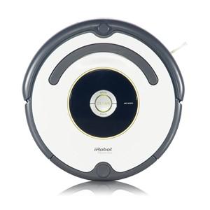 Roomba®620 Robot Aspirador