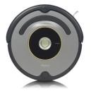 Roomba®630 Robot Aspirador