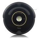 Roomba®650 Robot Aspirador