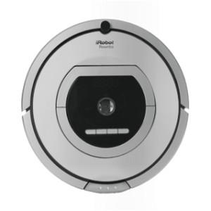 Roomba®760 Robot Aspirador