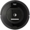 Roomba® 770 Robot Aspirador