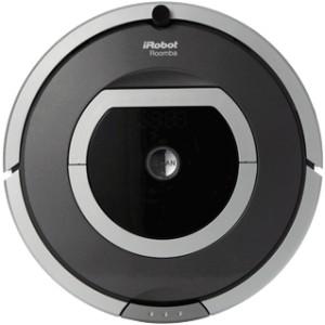 Roomba®780 Robot Aspirador
