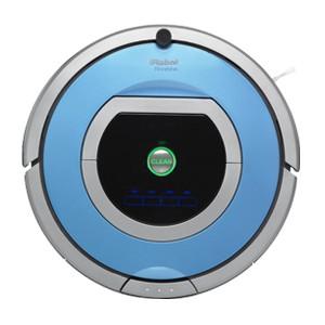 Roomba®790 Robot Aspirador