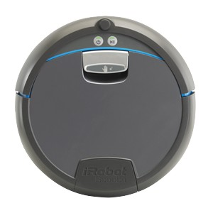 Scooba®390 Robot Friegasuelos