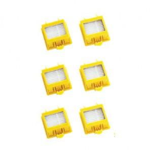 Paquete de filtros HEPA Roomba®