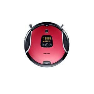 NaviBot rojo  SR8930